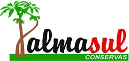palmasul-conservas-palmitos-santa-catarina