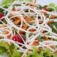 Salada Spaghetti